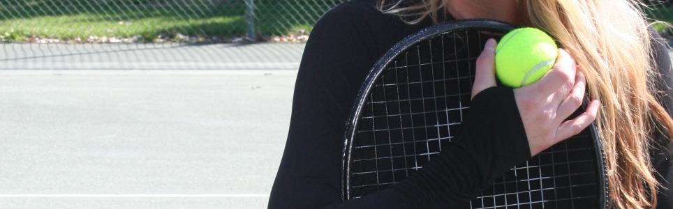 Intrigue Tennis